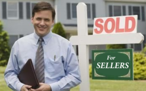 pic-for-sellers-form